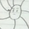 MysticalWindSouth's avatar