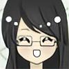 MysticaLynn's avatar