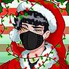 MysticAmarok's avatar