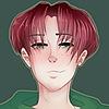 MysticaMoon's avatar