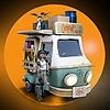 Mysticartdesign's avatar