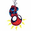 MysticArtisan's avatar