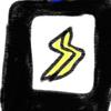 MysticAvengers's avatar