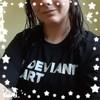 Mysticaya-Mystic's avatar