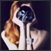 mysticblu3's avatar