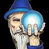 mysticblueca's avatar