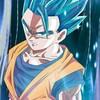 MysticBlueGohan's avatar