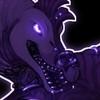 mysticcl's avatar