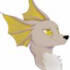 MysticCloudss's avatar