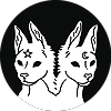 MysticCrochet's avatar