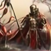 MysticCrowWng's avatar
