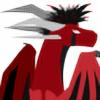 MysticD's avatar