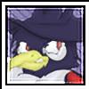 MysticDarkAngel's avatar
