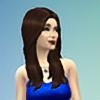 MysticDarkBlueMelody's avatar