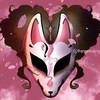 MysticDeity's avatar