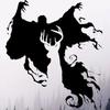 MysticDino0016's avatar