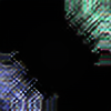 mysticdragon01's avatar