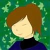 MysticDragon21's avatar