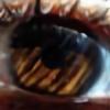 mysticdream325's avatar