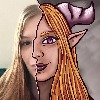 MysticDreamsCreation's avatar