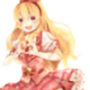 MysticDrop's avatar