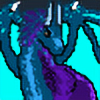 MysticDuskaStudios's avatar