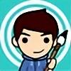 mysticeforce's avatar