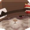 mysticellus's avatar