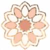 MysticEmma's avatar
