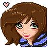 MysticEntity's avatar
