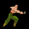MysticErlangShen's avatar