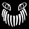 Mysticfaces's avatar