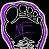 mysticfader's avatar