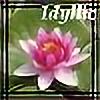 MysticFay's avatar