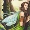 MysticFeatherFaerie's avatar