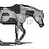 MysticFilly's avatar