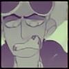 MysticFireWorksFTW's avatar
