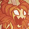 MysticGalaxyAdopts's avatar