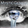 MysticGenius's avatar
