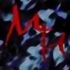 mysticheero's avatar