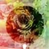 mystichippieart's avatar