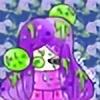 mystichu's avatar
