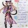 mystichuntress's avatar