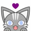 MysticIceDragon's avatar