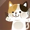 MysticIsMyGirl47's avatar