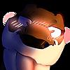 MysticJule's avatar