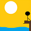 Mystick10's avatar