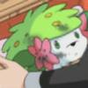 MysticKenji's avatar