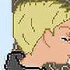 MYSTICKNIGHT123's avatar