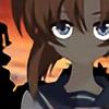 mystickopper's avatar